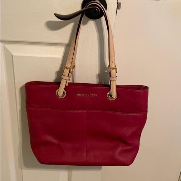 MICHAEL Michael Kors Handbags - Micheal Kors purse